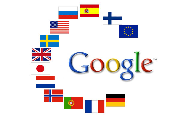 301 moved permanently for Translate word documents google