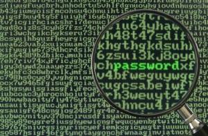 hash encrypte