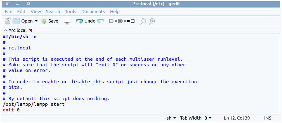 Screenshot from 2013-12-04 22:57:29