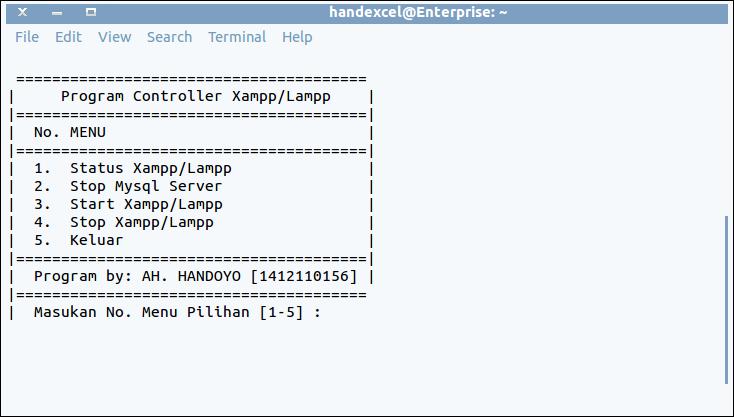 Screenshot from 2013-12-09 15:36:05