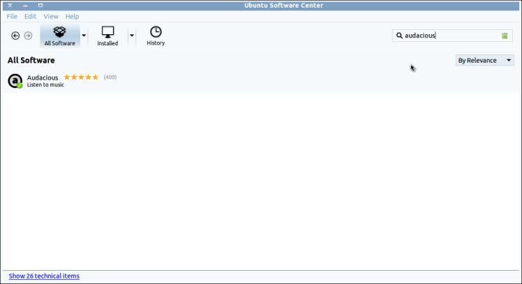 Screenshot from 2013-12-09 15:54:18