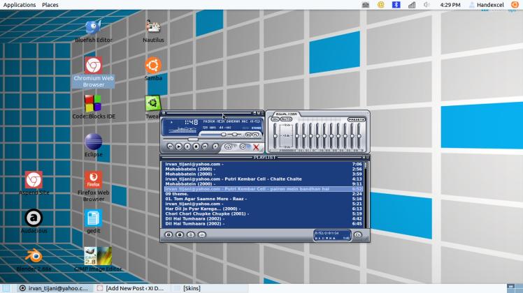 Screenshot from 2013-12-09 16:29:18