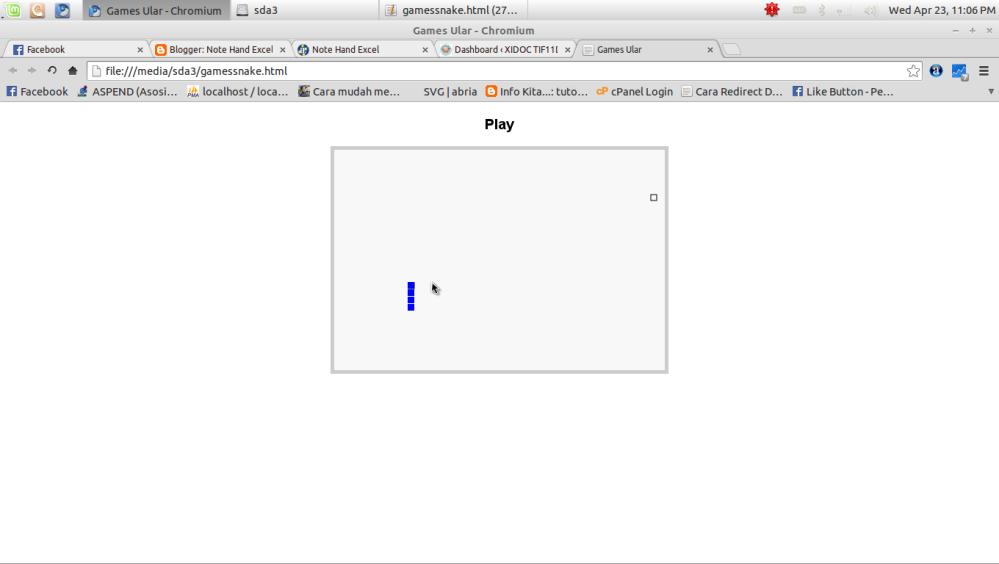 Screenshot from 2014-04-23 23:06:12